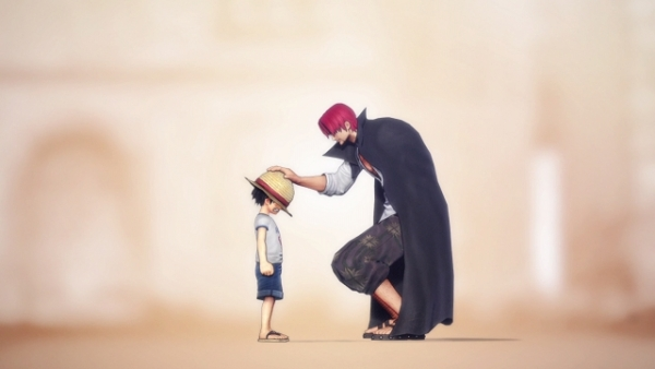 One-Piece-Pirate-Warriors-3_2017_10-22-17_003.jpg_600